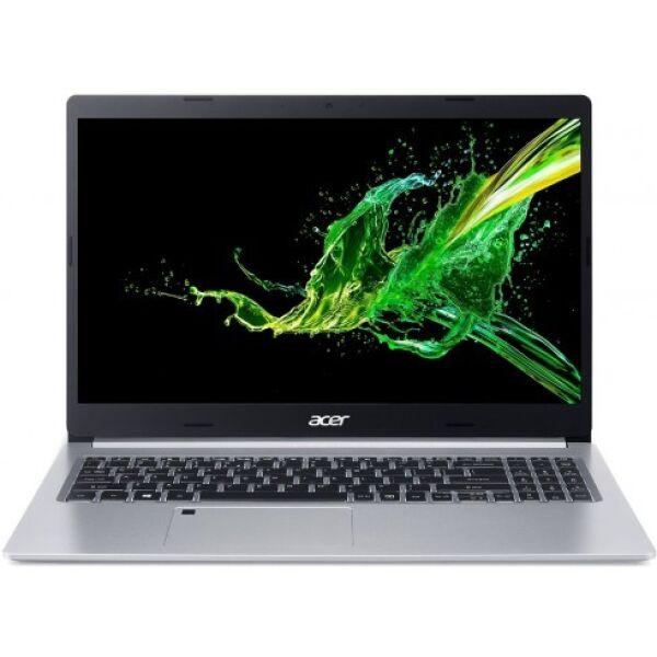 Ноутбук Acer Aspire 5 A515-55-36UJ NX.HSMEU.00B