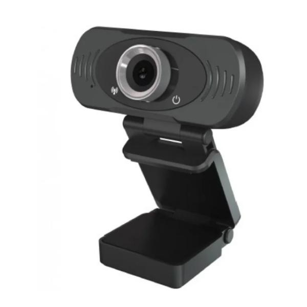 Веб-камера IMILAB W88S