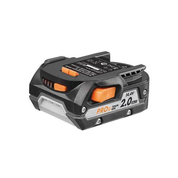 Аккумулятор AEG Powertools L1420R  (4932430167)