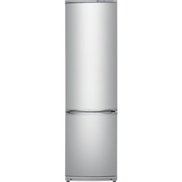 Холодильник АТЛАНТ ХМ-6026-080