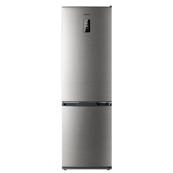 Холодильник-морозильник Atlant XM-4421-049-ND