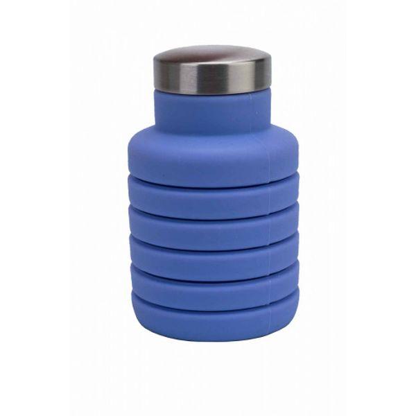 Бутылка для воды BRADEX TK0267