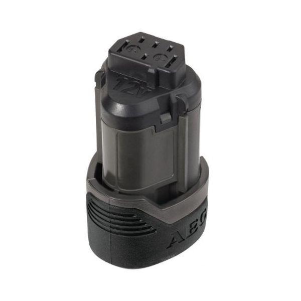 Аккумулятор AEG Powertools L1215 compact (4932352658 )