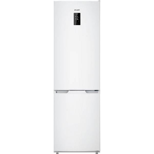 Холодильник-морозильник ATLANT ХМ-4424-009-ND