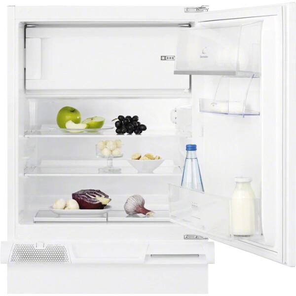 Бытовой холодильник встраиваемый Electrolux ERN1200FOW