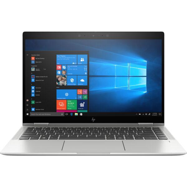 Ультрабук 2-в-1 HP EliteBook x360 1040 G6 (7KN19EA)
