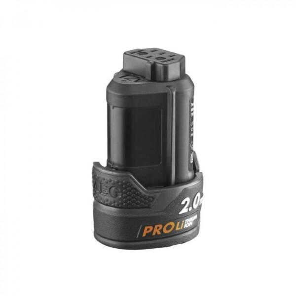 Аккумулятор AEG Powertools L1200 (4932430165)