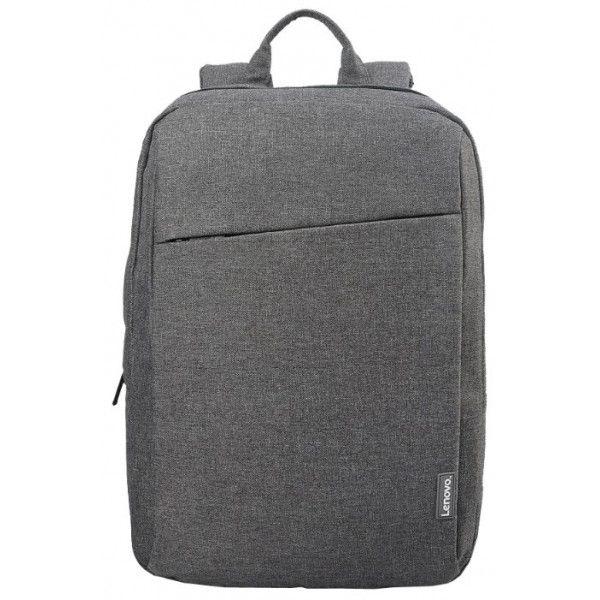 Рюкзак для ноутбука LENOVO B210 GX40Q17227 (серый)