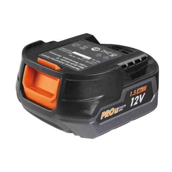 Аккумулятор AEG Powertools L1215R (4932430365)
