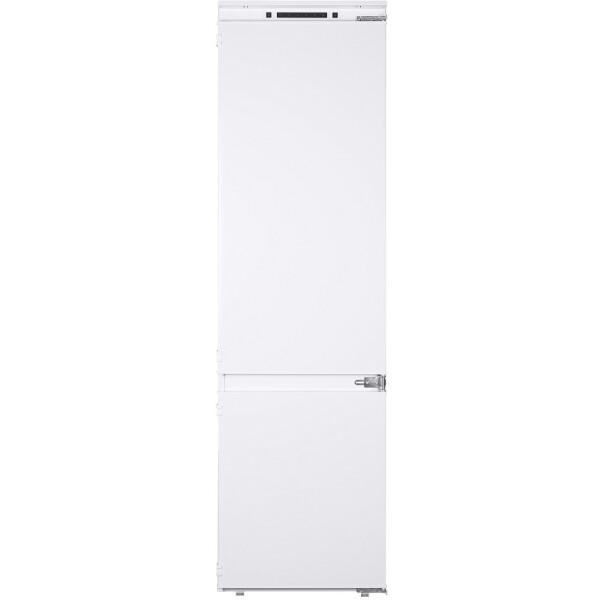 Холодильник встраиваемый MAUNFELD MBF193NFFW