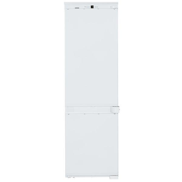 Холодильник-морозильник Liebherr ICUNS 3324