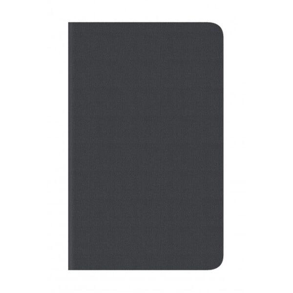 Чехол Lenovo Tab M8 Folio Case/Film Black (ZG38C02863)