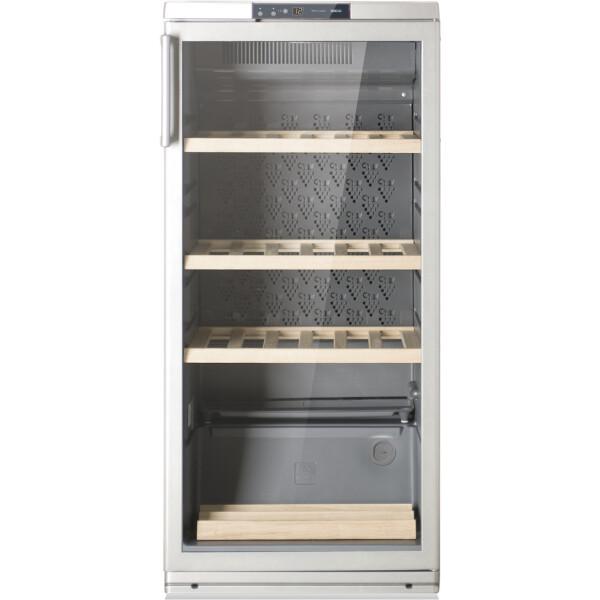 Винный шкаф ATLANT ХТ-1007-000