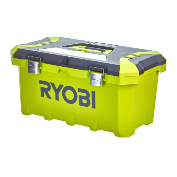 Ящик для инструментов Ryobi RTB19 (5132004362)