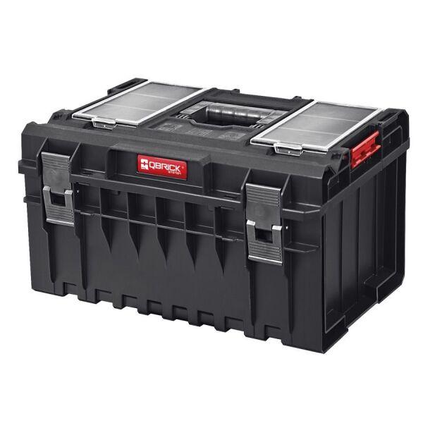 Ящик для инструментов Qbrick System One 350 Profi