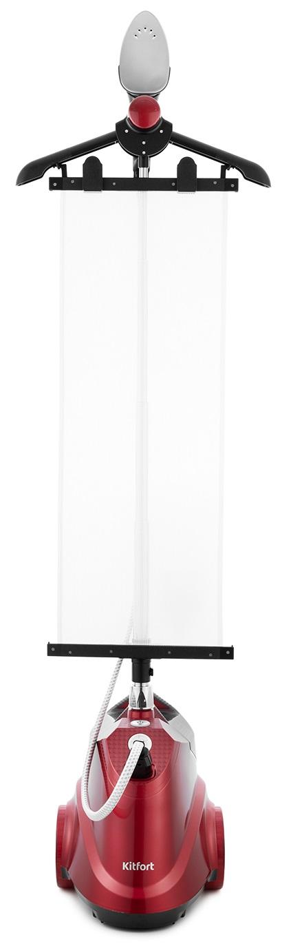 Отпариватель KITFORT KT-939