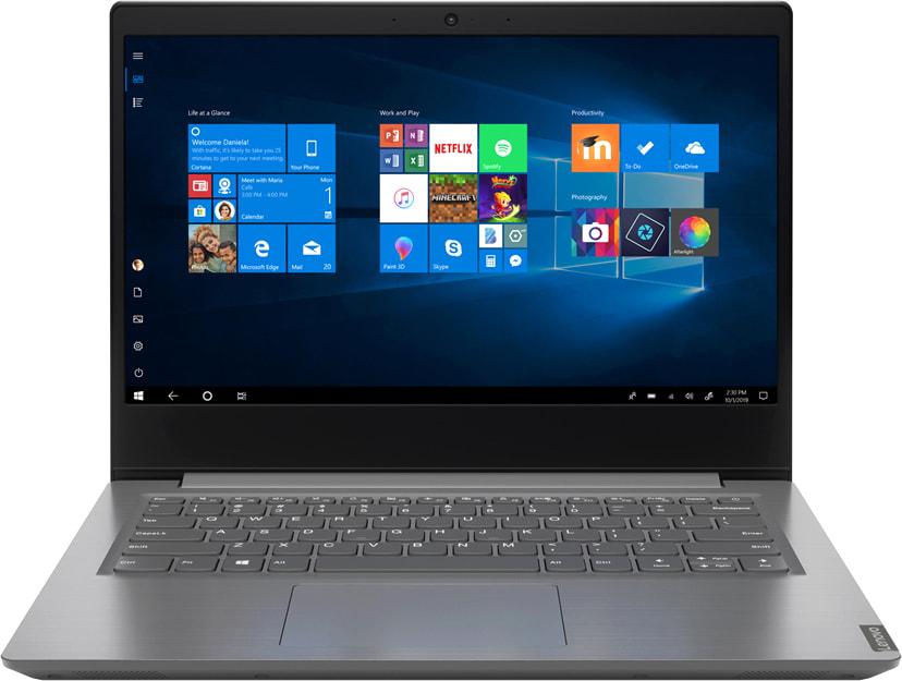 Ноутбук LENOVO V14-ADA (82C6005DRU)