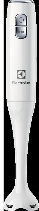 Блендер ELECTROLUX ESTM3300