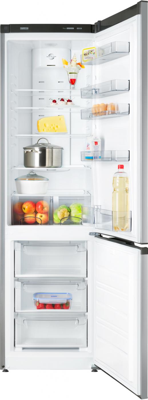 Двухкамерный холодильник ATLANT ХМ 4426-049 ND