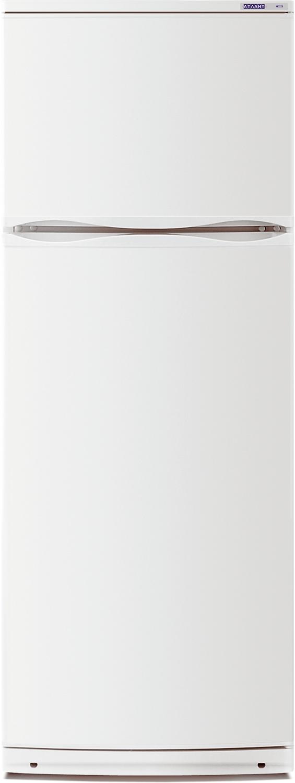 Двухкамерный холодильник ATLANT МХМ-2835-90