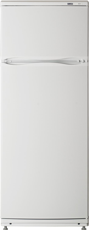Двухкамерный холодильник ATLANT МХМ-2808-90