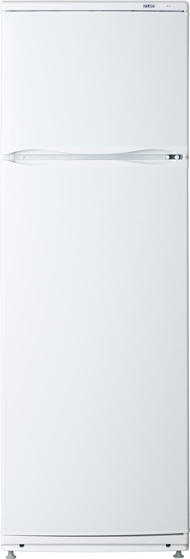 Двухкамерный холодильник ATLANT МХМ-2819-90