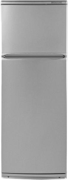 Двухкамерный холодильник ATLANT МХМ-2835-08