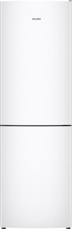 Двухкамерный холодильник ATLANT ХМ 4621-101