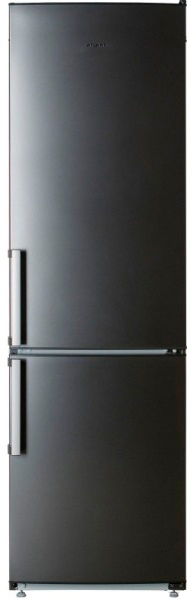 Двухкамерный холодильник ATLANT ХМ 4426-060 N