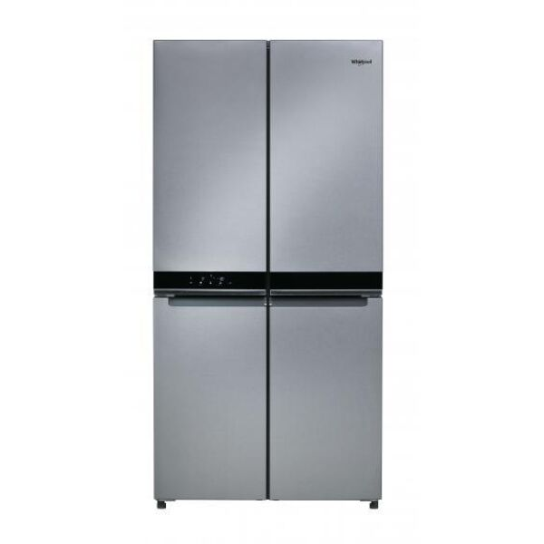 Холодильник-морозильник WHIRLPOOL WQ9 B1L