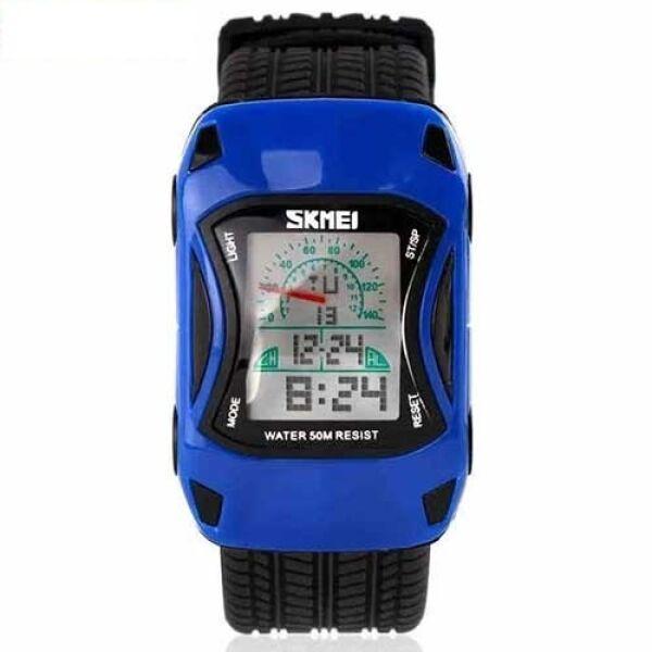 Наручные часы Skmei 0961 (синий)