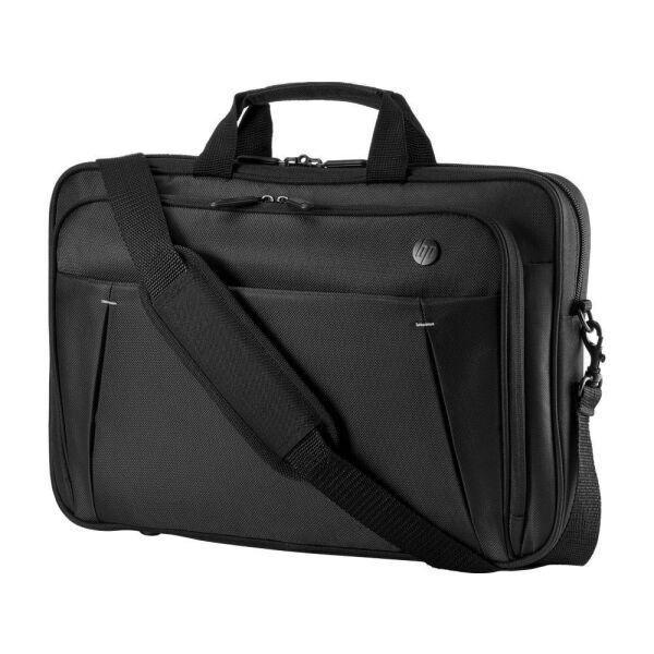Сумка для ноутбука HP Business Top Load 15.6 (2SC66AA)