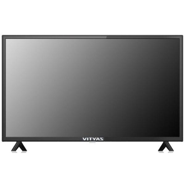 Телевизор Витязь 32LH0205