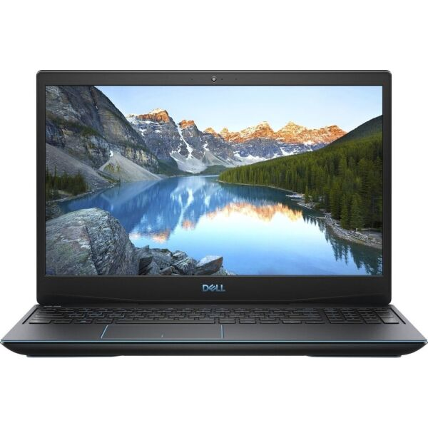 Игровой ноутбук Dell G3 15 3500-213304