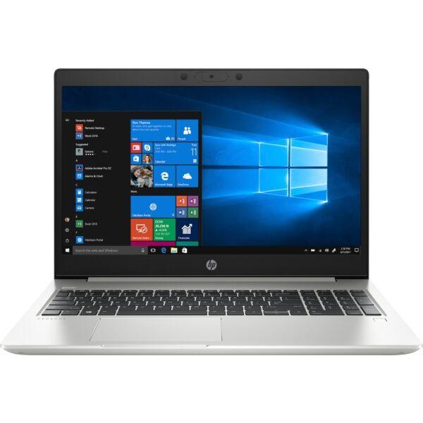 Ноутбук HP ProBook 445 G7 7RX18AV
