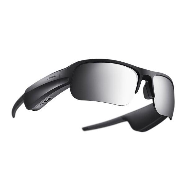 Очки с наушниками Bose Frames Tempo