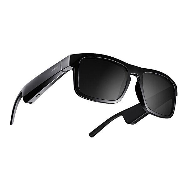 Очки с наушниками Bose Frames Tenor