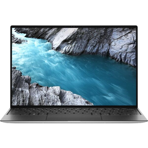 Ультрабук Dell XPS 13 9300-1901