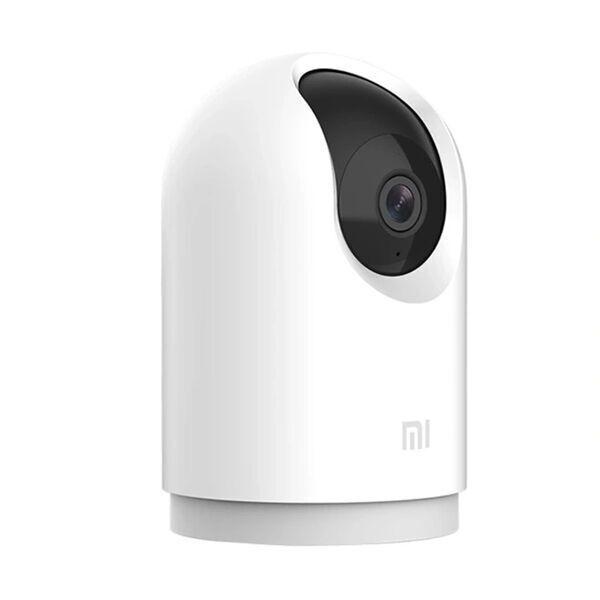 IP-камера Xiaomi Mi 360° Home Security Camera 2K Pro
