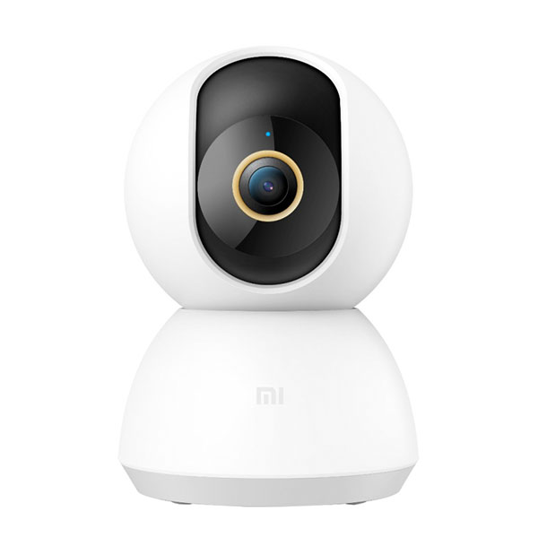 IP-камера Mi Home Security Camera 2K
