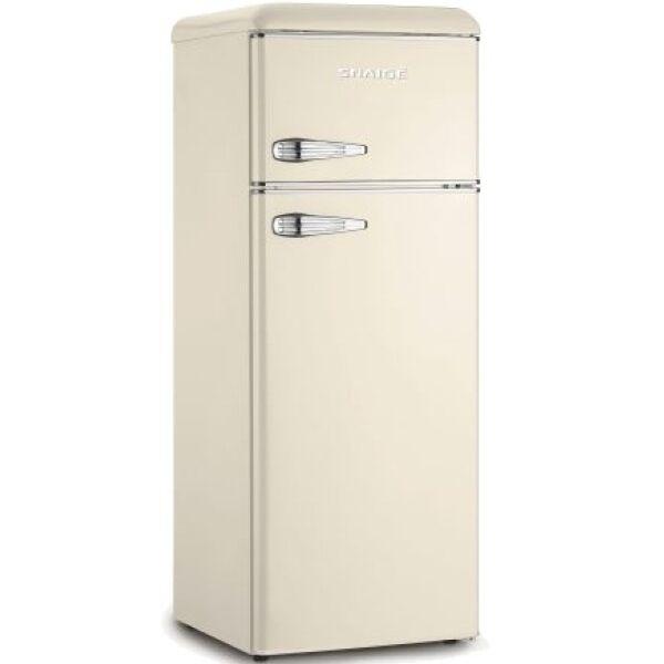 Холодильник Snaige FR27SM-PRC30F