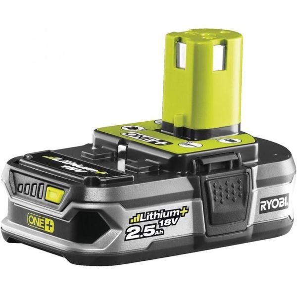 Аккумулятор Ryobi ONE+ RB18L25 (5133002237)