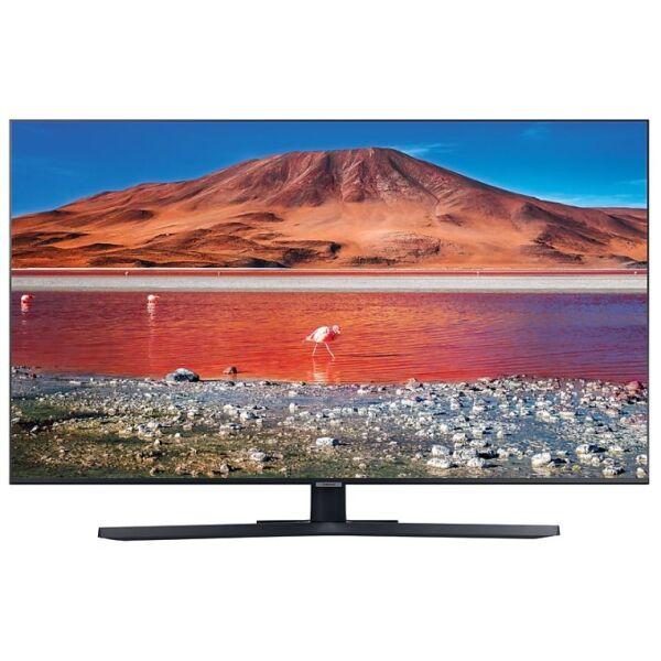 Телевизор SAMSUNG UE55TU7570UXRU