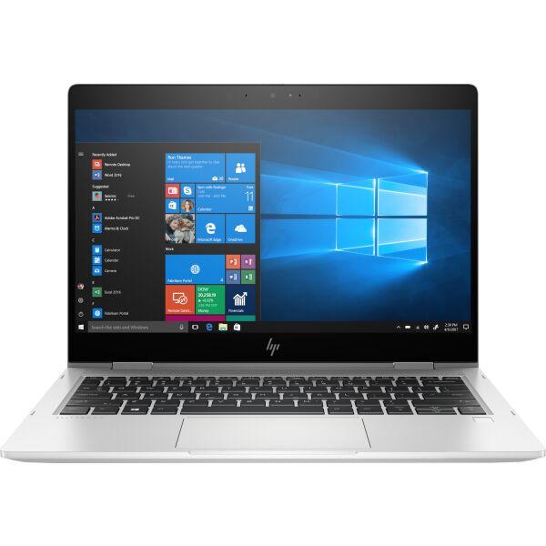 Ультрабук 2-в-1 HP EliteBook x360 830 G6 (6XE11EA)