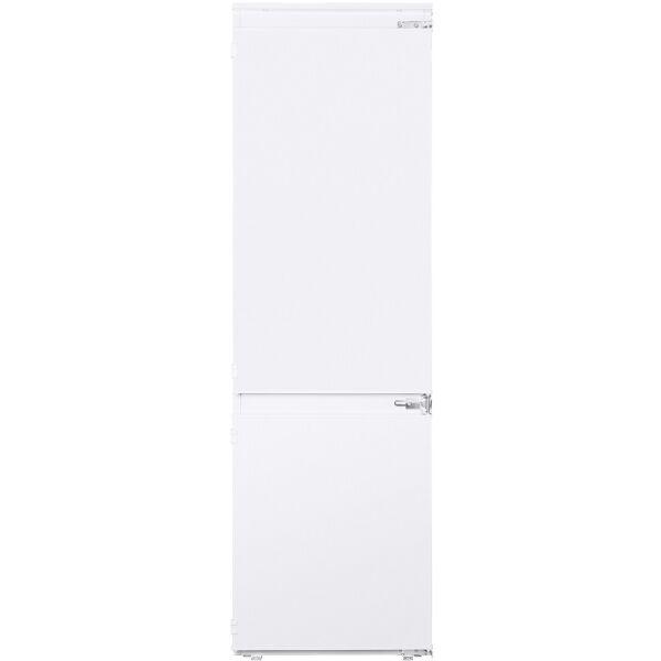 Холодильник встраиваемый MAUNFELD MBF177SW