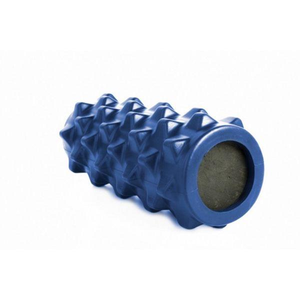 Валик для фитнеса Bradex SF 0248 (синий)