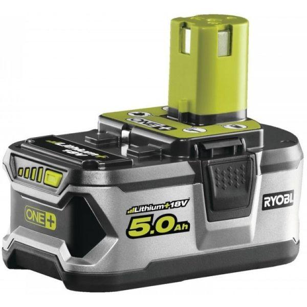 Аккумулятор Ryobi ONE+ RB18L50 (5133002433)