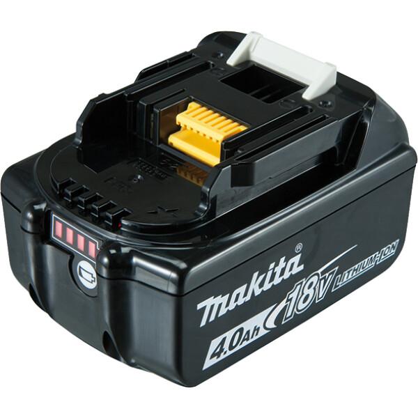 Аккумулятор Makita BL1840B (197265-4)