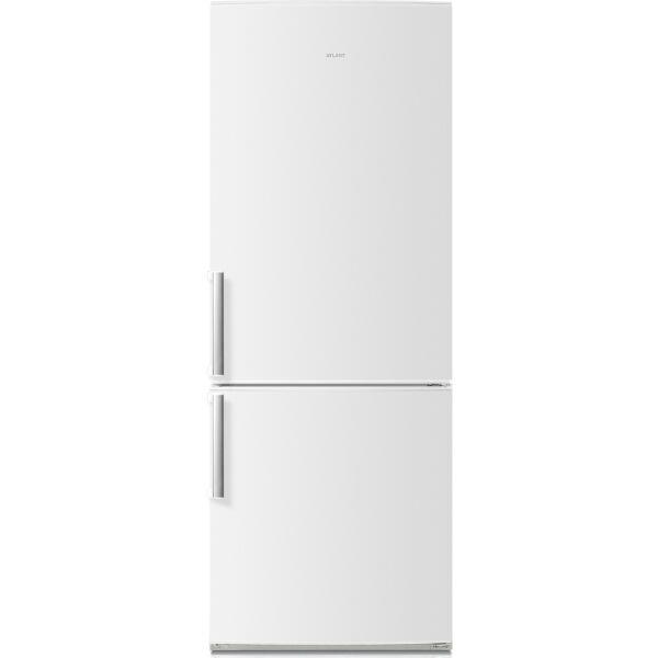 Холодильник АТЛАНТ ХМ-6224-101