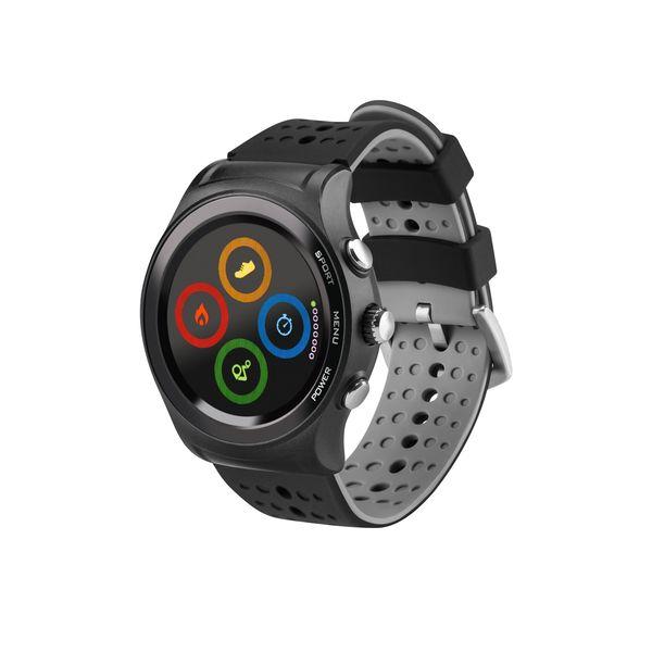 Smart-часы ACME SW301